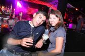 Sebastien Drums - Club Couture - Fr 23.09.2011 - 18