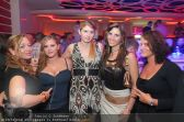 Club Collection - Club Couture - Sa 24.09.2011 - 1