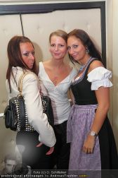 Club Collection - Club Couture - Sa 24.09.2011 - 10