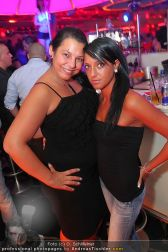 Club Collection - Club Couture - Sa 24.09.2011 - 14