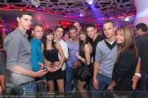 Club Collection - Club Couture - Sa 24.09.2011 - 22