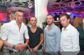 Club Collection - Club Couture - Sa 24.09.2011 - 25