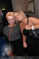 Club Collection - Club Couture - Sa 24.09.2011 - 27