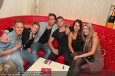 Club Collection - Club Couture - Sa 24.09.2011 - 31