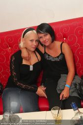 Club Collection - Club Couture - Sa 24.09.2011 - 32