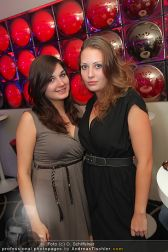 Club Collection - Club Couture - Sa 24.09.2011 - 36