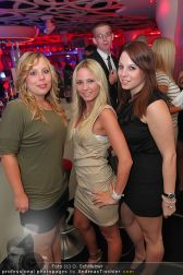 Club Collection - Club Couture - Sa 24.09.2011 - 38