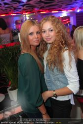 Club Collection - Club Couture - Sa 24.09.2011 - 4