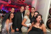 Club Collection - Club Couture - Sa 24.09.2011 - 40