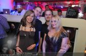 Club Collection - Club Couture - Sa 24.09.2011 - 42