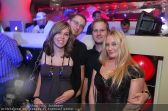 Club Collection - Club Couture - Sa 24.09.2011 - 43