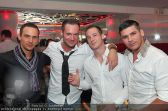 Club Collection - Club Couture - Sa 24.09.2011 - 46