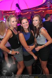 Club Collection - Club Couture - Sa 24.09.2011 - 6
