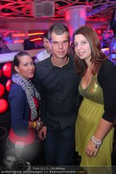 Club Collection - Club Couture - Sa 24.09.2011 - 7