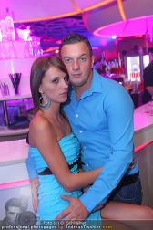 Club Collection - Club Couture - Sa 24.09.2011 - 9