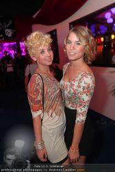 La Noche del Baile - Club Couture - Do 29.09.2011 - 8