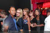 La Noche del Baile - Club Couture - Do 29.09.2011 - 10