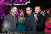 La Noche del Baile - Club Couture - Do 29.09.2011 - 14