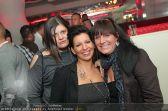 La Noche del Baile - Club Couture - Do 29.09.2011 - 15