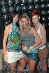 La Noche del Baile - Club Couture - Do 29.09.2011 - 32
