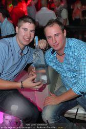 La Noche del Baile - Club Couture - Do 29.09.2011 - 34