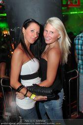 La Noche del Baile - Club Couture - Do 29.09.2011 - 37