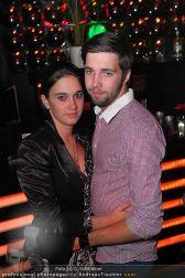 La Noche del Baile - Club Couture - Do 29.09.2011 - 38