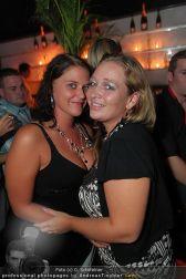 La Noche del Baile - Club Couture - Do 29.09.2011 - 41