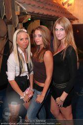 La Noche del Baile - Club Couture - Do 29.09.2011 - 48