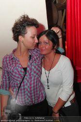 La Noche del Baile - Club Couture - Do 29.09.2011 - 49