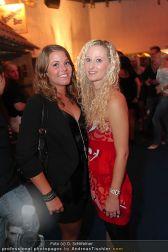 La Noche del Baile - Club Couture - Do 29.09.2011 - 50
