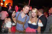 La Noche del Baile - Club Couture - Do 29.09.2011 - 51