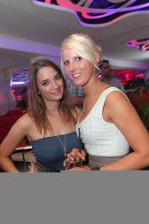 La Noche del Baile - Club Couture - Do 29.09.2011 - 54