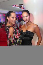 La Noche del Baile - Club Couture - Do 29.09.2011 - 55
