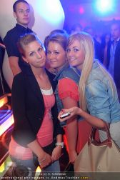 Club Collection - Club Couture - Sa 01.10.2011 - 10