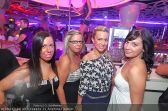 Club Collection - Club Couture - Sa 01.10.2011 - 11