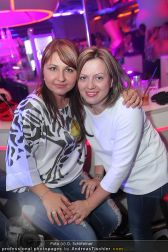 Club Collection - Club Couture - Sa 01.10.2011 - 12