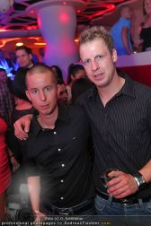 Club Collection - Club Couture - Sa 01.10.2011 - 13