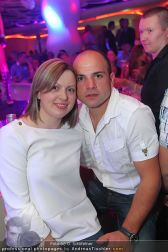 Club Collection - Club Couture - Sa 01.10.2011 - 14