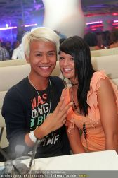 Club Collection - Club Couture - Sa 01.10.2011 - 15