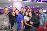 Club Collection - Club Couture - Sa 01.10.2011 - 25