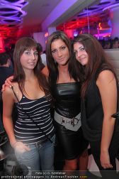 Club Collection - Club Couture - Sa 01.10.2011 - 27