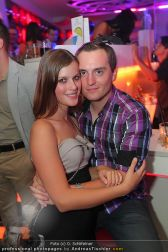 Club Collection - Club Couture - Sa 01.10.2011 - 28