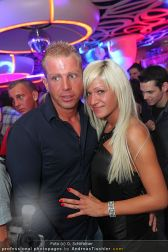 Club Collection - Club Couture - Sa 01.10.2011 - 3