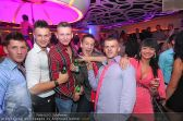 Club Collection - Club Couture - Sa 01.10.2011 - 29