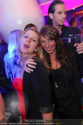 Club Collection - Club Couture - Sa 01.10.2011 - 30