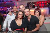Club Collection - Club Couture - Sa 01.10.2011 - 31
