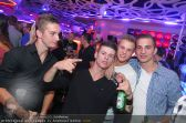 Club Collection - Club Couture - Sa 01.10.2011 - 33