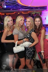 Club Collection - Club Couture - Sa 01.10.2011 - 34