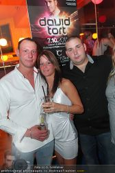 Club Collection - Club Couture - Sa 01.10.2011 - 38